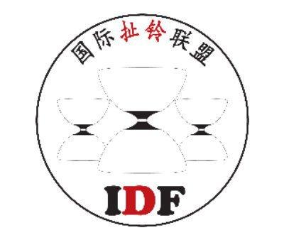 https://www.idfdiabolo.org/